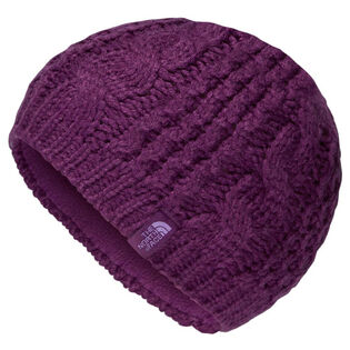 Junior Girls' [7-20] Minna Beanie