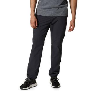 Men's Yumalino™ Active Pant