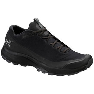 Men's Aerios FL GTX® Shoe
