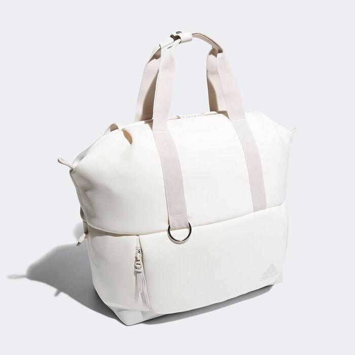 Women s Favorite Convertible Tote Bag  1efc8b66d9865