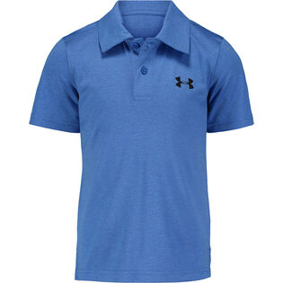 Boys' [4-7] Match Play Twist Polo