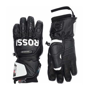 Men's WC Pro Race Leather IMPR Glove