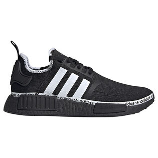Men's NMD_R1 Shoe