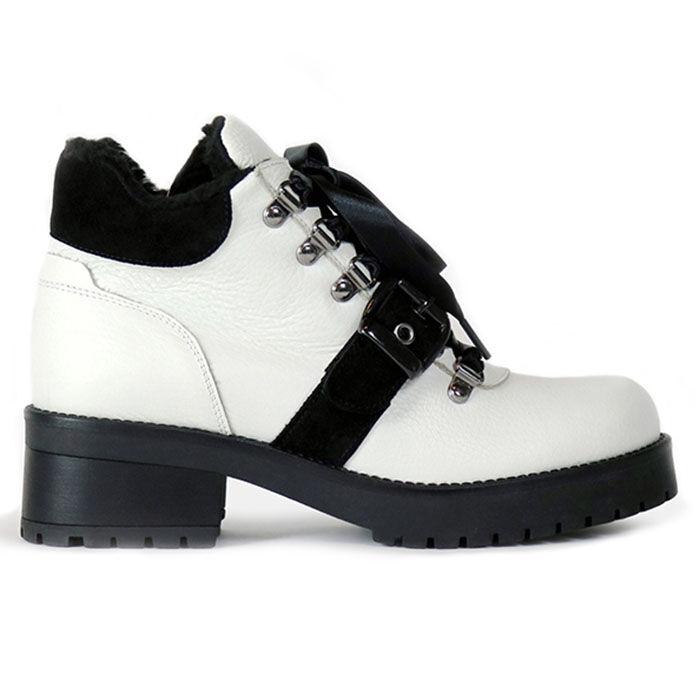 Women's Alissa Boot