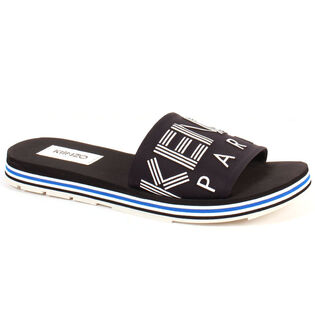 Men's Papaya Slide Sandal