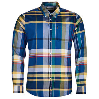 Men's Highland 2 Tailored Shirt