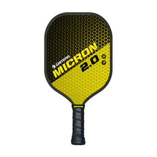 Raquette de pickleball Micron 2.0