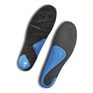 Body Geometry Sl Footbed ++ (Blue) [44-45]