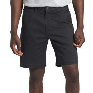 Men's Motion Short