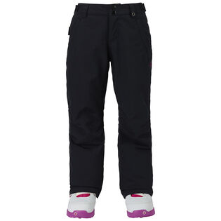 Junior Girls' [8-20] Sweetart Pant