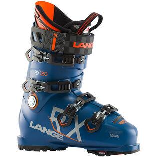 Men's RX 120 Ski Boot [2022]