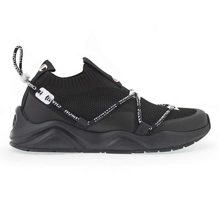 Men's Rally Flux Lo Shoe