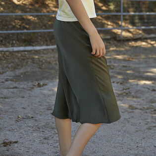 Women's Calissa Skirt