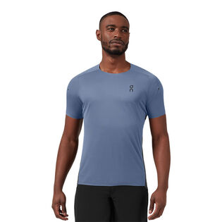 Men's Performance-T Top