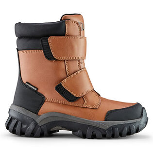 Kids' [11-7] Taz Gamma Winter Boot