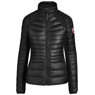 Women's HyBridge Lite Jacket