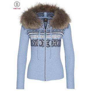 Women's Naomi Sweater