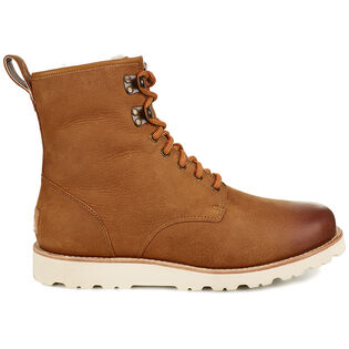 Men's Hannen Tall Boot