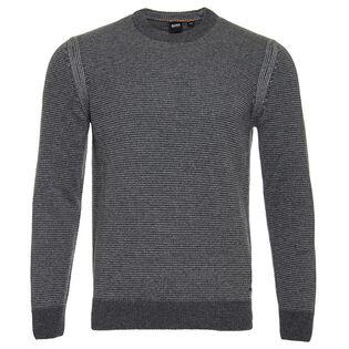 Men's Kommodoro Sweater