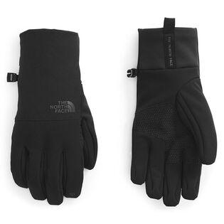 Unisex Apex+ Etip® Glove