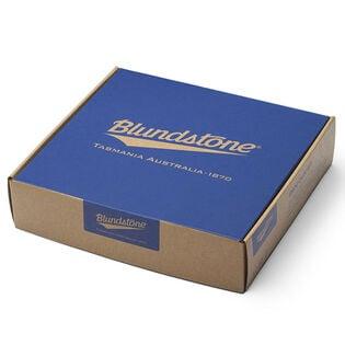 Rustic Boot Care Kit