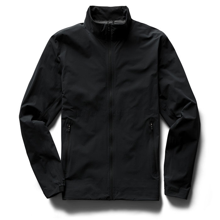 Men's Team Jacket