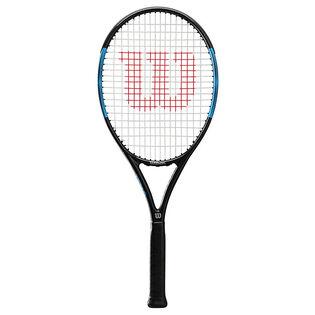Ultra Power Pro 105 Tennis Racquet