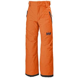 Pantalon Legendary pour garçons juniors [8-16]