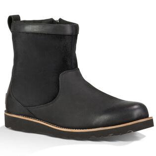 Men's Hendren TL Boot