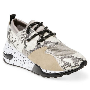 Women's Cliff Exotic Sneaker