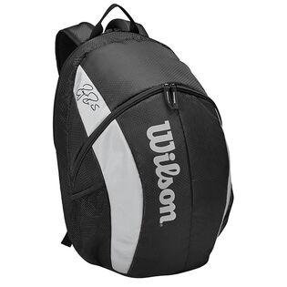 Roger Federer Team Backpack