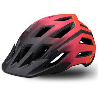 Tactic III MIPS® Helmet