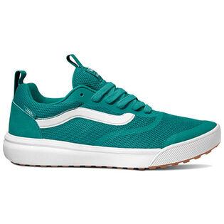 Men's UltraRange Rapidweld Shoe