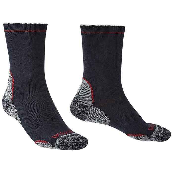 Men's Hike Lightweight T2 Sock