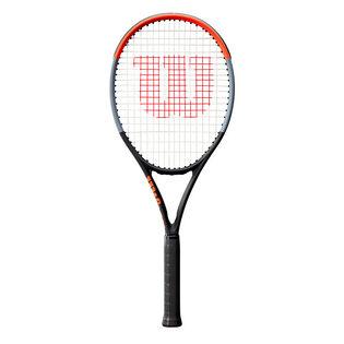 Clash 100L Tennis Racquet Frame