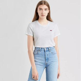 Women's Perfect T-Shirt