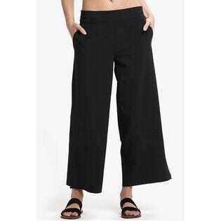 Pantalon Romy pour femmes