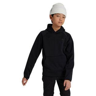 Juniors' [8-16] Crown Weatherproof Pullover Jacket