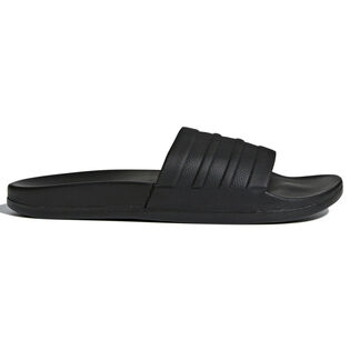 Women's Adilette Cloudfoam Plus Mono Slide Sandal