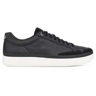 Chaussures basses South Bay pour hommes