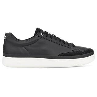 Men's South Bay Low Sneaker