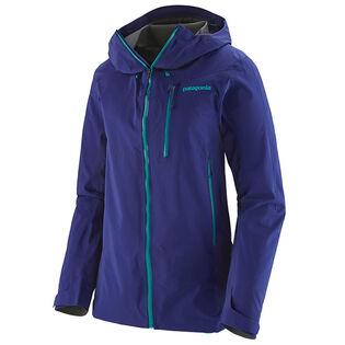 Women's Pluma Jacket