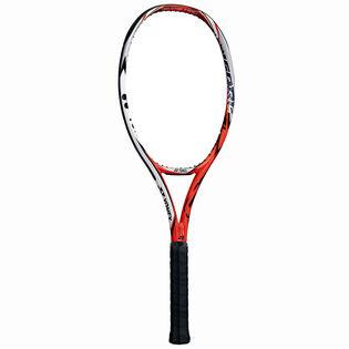 VCORE Si 98 Tennis Racquet Frame