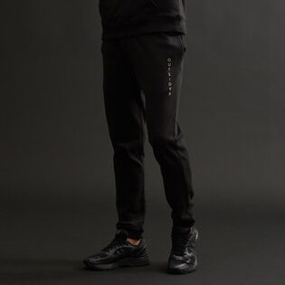 Men's Outsider Sweatpant