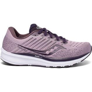 Chaussures de course Ride 13 pour femmes (large)
