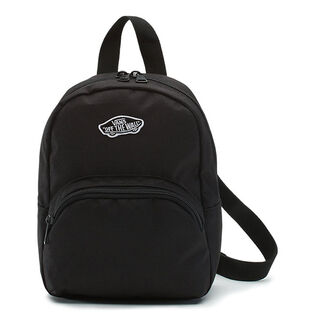 Women's Got This Mini Backpack