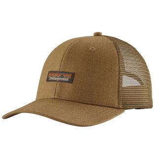 Men's Tin Shed Mesh Cap