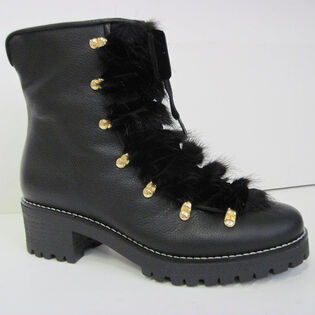 Women's Peonia Boot