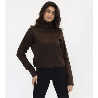 Women's Mabel Sweater