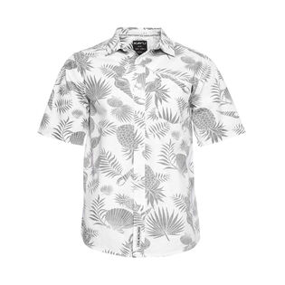 Men's Festaruski Shirt
